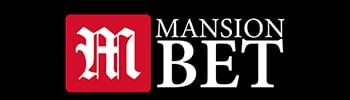 MansionBet Rating