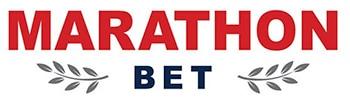 MarathonBet Rating