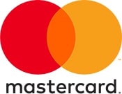 Bookmakers Which Accept MasterCard
