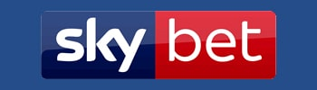 Skybet Rating