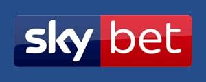 Sky Bet Free Bet