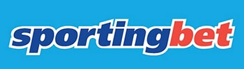 Sportingbet Rating