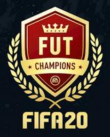 Ultimate Team Championship