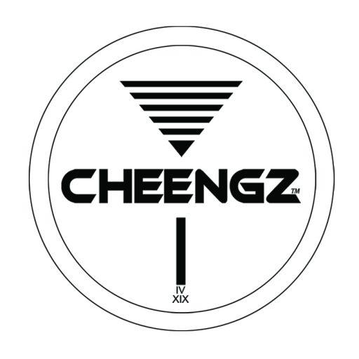 CHEENGZ