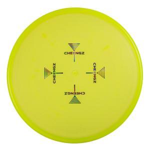 I One Disc 150 170 Class, Disc Golf, Frisbee golf, golf disc