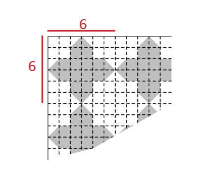 pattern 6/6