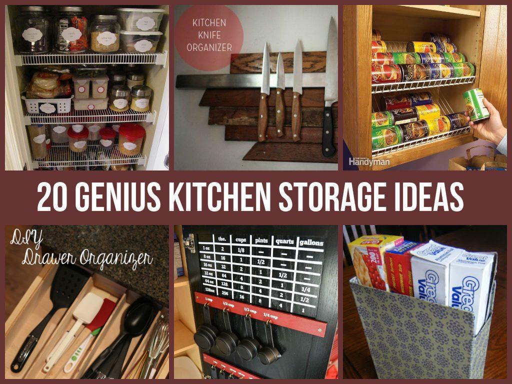 kitchen shelving ideas plates amazing storage