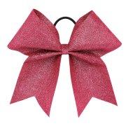 cheerleading bows cheer &