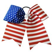 american flag patriotic usa stars