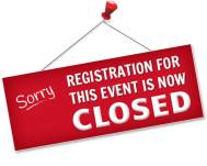 Image result for registration closed