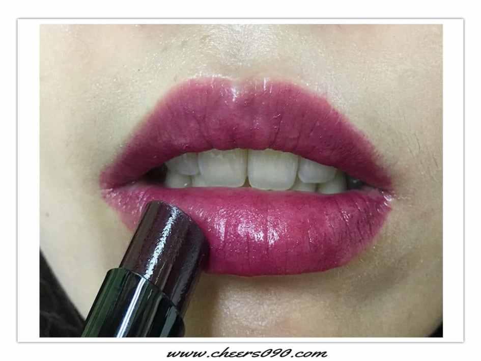 Matte 唇膏 美妝 唇膏 奶茶唇 土色 暗紅唇 豆沙色