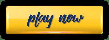 play online bingo for