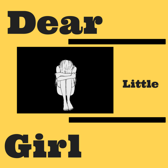 Dear Little Girl
