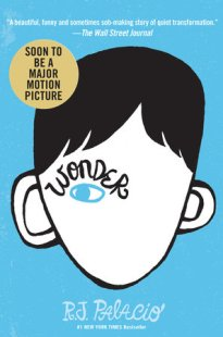 wonder book - Cheers Recommendations