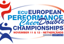 Europeans Doubles 2017 Results