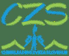 Frogs Cheer Cup 2019 @ Športna dvorana Logatec |  |  |