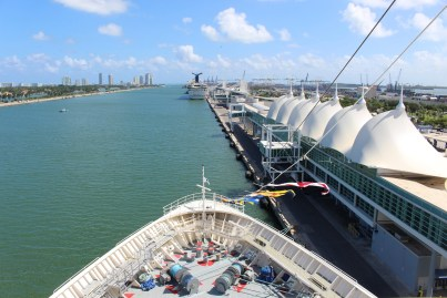 enchantment-of-the-seas-kreuzfahrt-bahamas-3