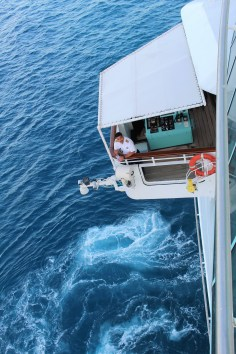 enchantment-of-the-seas-kreuzfahrt-bahamas-7