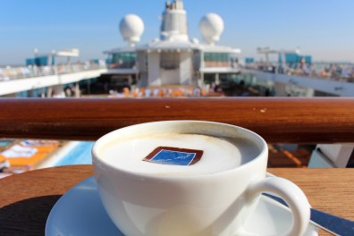 Mein Schiff 3 Orient Kreuzfahrt Bilder (4)