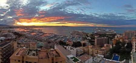 Hotel Amic Horizonte Palma de Mallorca (7)