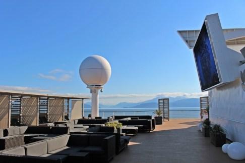 Alaska Kreuzfahrt Celebrity Cruises Celebrity Infinity (4)