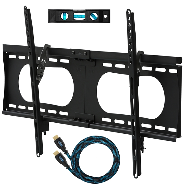 Cheetah Mounts Universal Tilt Wall Mount