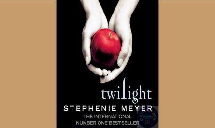 Free Download Twilight pdf