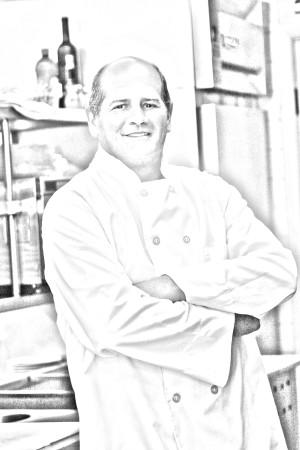 Meet Chef Guy » www.chef-guy.com