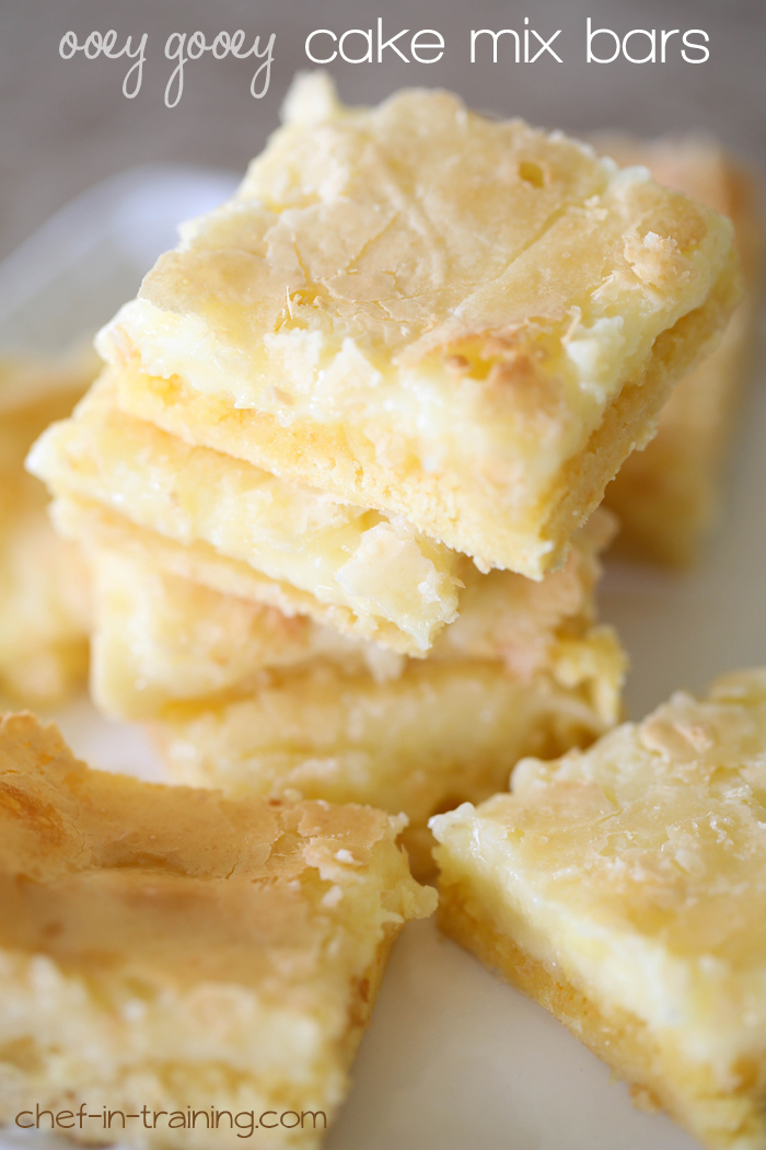 Pineapple Cake Gluten Free