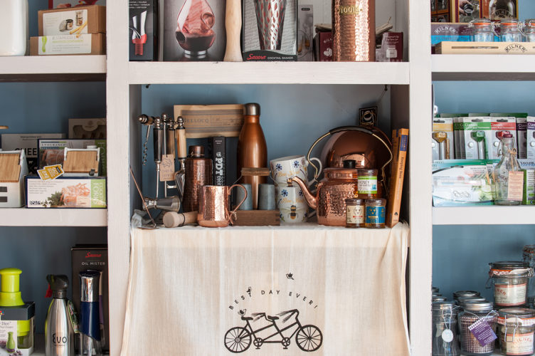 Chef & Shower Blog | Easton Maryland | Kitchen Store | Gourmet | Cutlery | Food Products | Cookbooks | Gifts