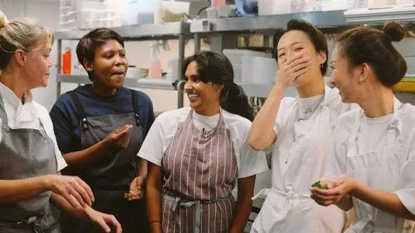join chef platform