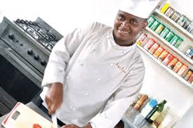 Quanto mi costa uno Chef?