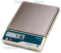 Taylor Digital Scale, Food scale, weigh scales, Candy ...