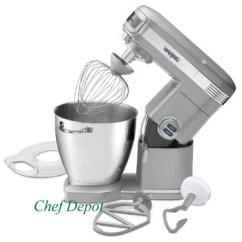 Kitchen Mixers Cabinet Refacing Cost Aid New Mixer Hamilton Beach Stand Standmixer Best You Can Buy
