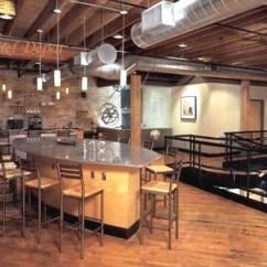John Boos Kitchen Island Resurfacing Bar Stool Sale, Swivel Stools, Commercial Heavy ...