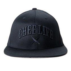 Chef-OG-Fitted-Black-Black