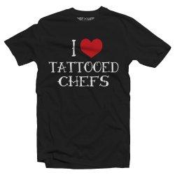Tattooed-Chefs