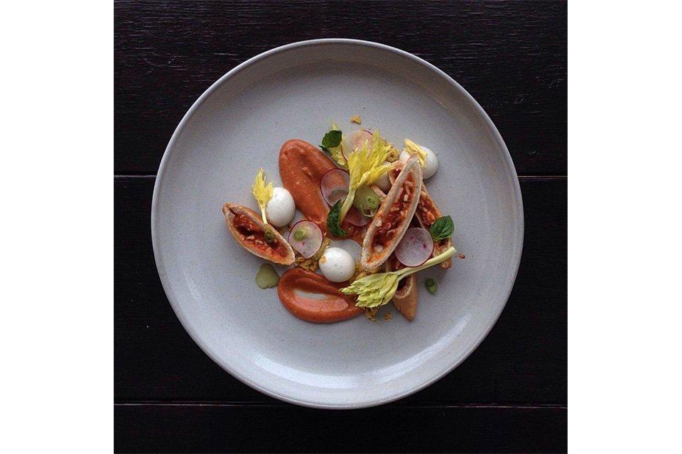 Jacques-LeMerde-Junk-Food-04
