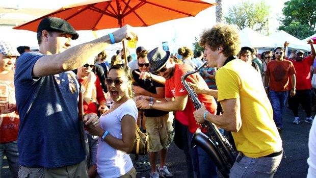 BAM-Festival-SantaMonica