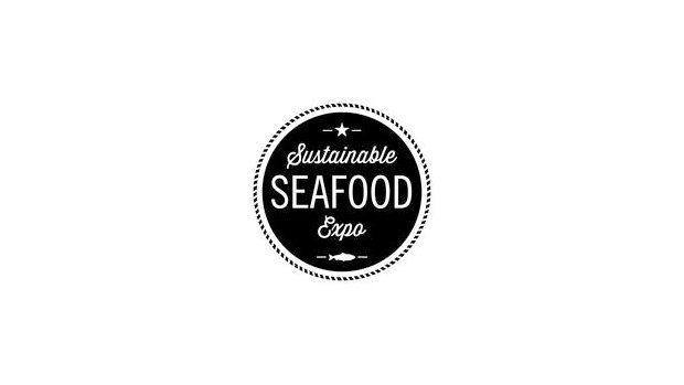 Sustainable-Seafood-Expo-LA