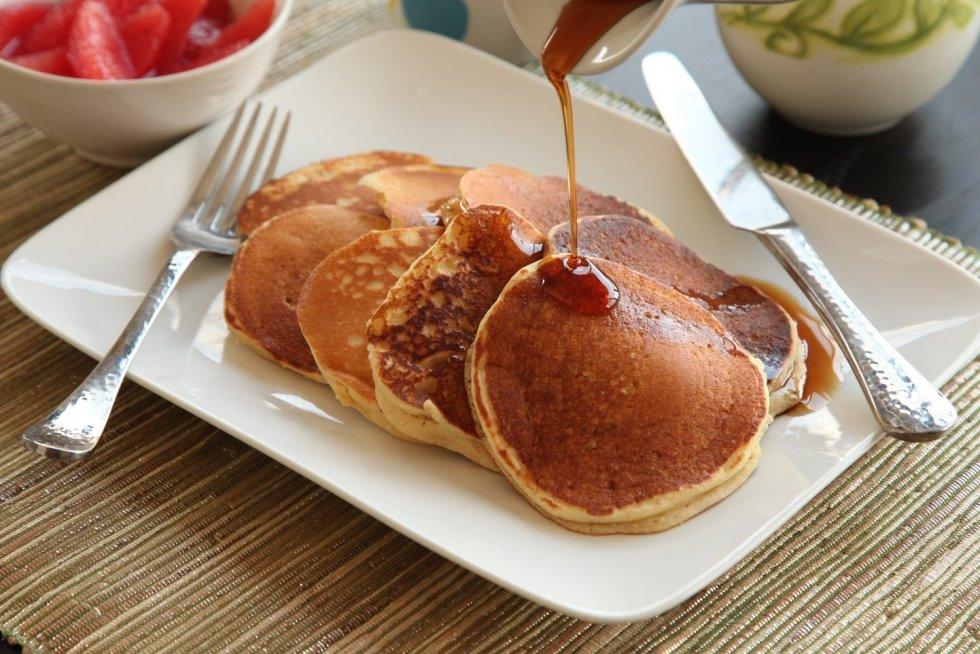 20121103-lemon-ricotta-corn-pancakes- - 3