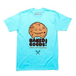 Baked-Goods-Pacific-Blue