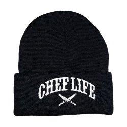 Chef-OG-Folded-Beenie