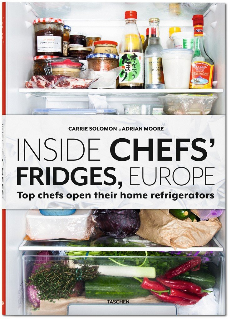 Inside-Chef-Firdges-Europe-01
