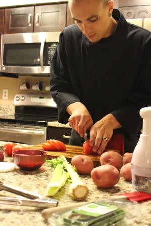 phoenix-private-chef-michael-2