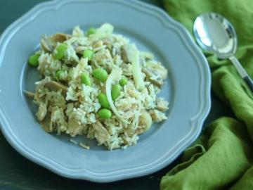tuna-fried-rice