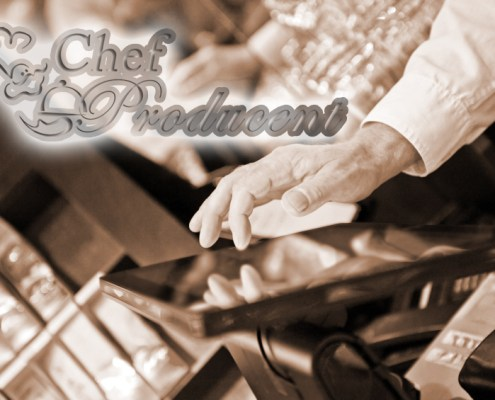 Chef Producent Software Restaurantes, Bares, Pizzarias - download