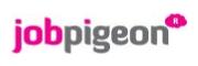 recruitve job pigeon