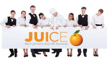 Chef Jobs & Recruitment | Search chef jobs at www.chefquick.co.uk