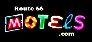 route66motels